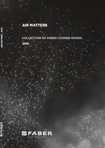 Faber Brochure